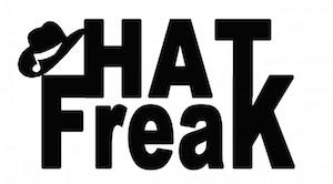 hatfreak_logo small