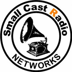 smallcast_logo