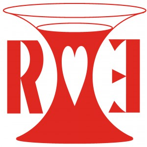 REDEYELOVERS_LOGO