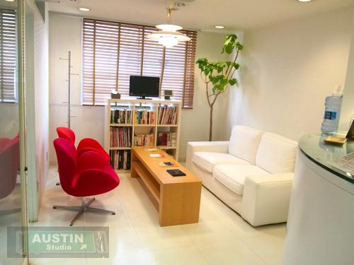 AUSTIN Studio Dentist