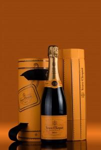 Champagne_Austin