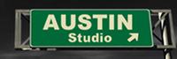 AUSTIN Studio