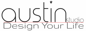 AUSTINStudio_logo_2016 _small