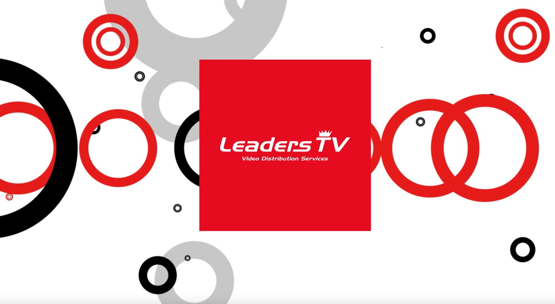 Leaders_tv