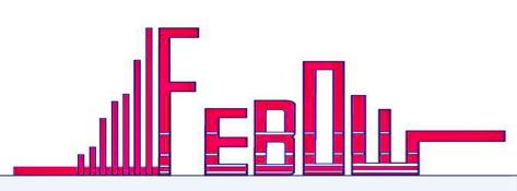 febow-logo