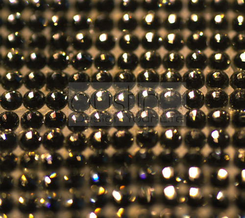 10 sparkles 2160x1920sample