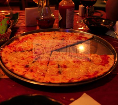 5 Pizza 2160x1920sample