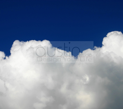 Cloud 2160x1980sample