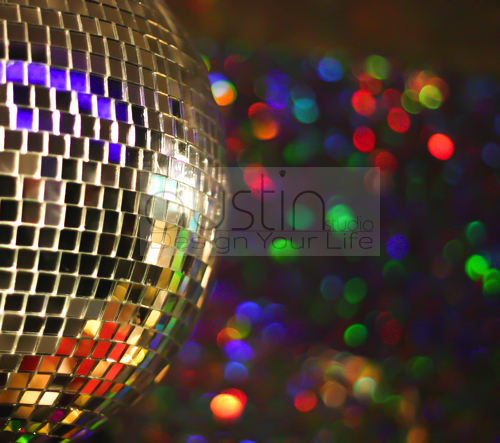 Disco BG - 2160x1920sample