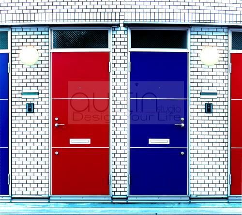 Doors - 2160x1920sample
