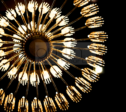 Chandelier 2160x1920sample copy