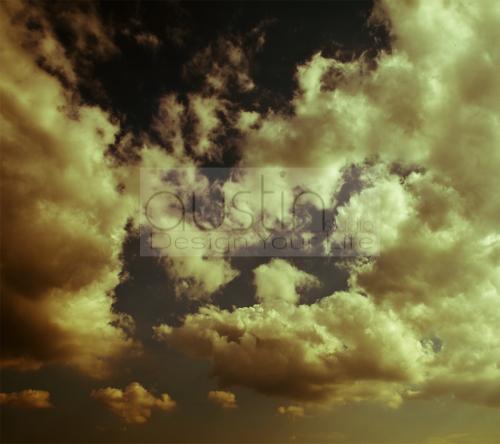 Clouds - 2160x1920sample